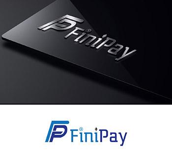 Finipay, Branding Design